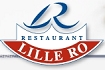 Restaurant Lille RO AS