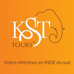 KST TOURS PRIVATE LIMITED