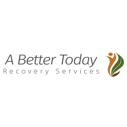 A BETTER TODAY RECOVERY SERVICES