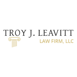 TROY J LEAVITT LAW FIRM, LLC