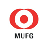 Mitsubishi UFJ Financial