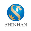 Shinhan Financial