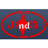 Jindal Poly Films Limited