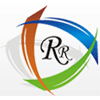Shree Royal Polyplast Industries