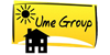 ANHUI UME GROUP SOLAR-LIGHT CO.,LTD.