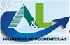 A&L SOLUCIONES DE OCCIDENTE S.A.S