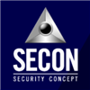SECON SECURITY CONCEPT SA