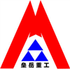 LEIYUE HEAVY MACHINERY INDUSTRY CO.,LTD.