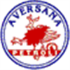 AVERSANA PETROLI srl