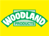 Woodland Products