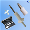 SHENZHEN CHUANGXIN EQUIPMENT CO., LTD