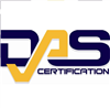 DAS CERTIFICATION SERVICES | ISO CERTIFICATION BODY