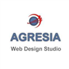 AGRESIA.COM WEB DESIGN STUDIO