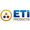 Ab Etiproducts Oy