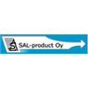 SAL-product Oy