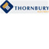 THORNBURY ELECTRICS PTY LTD.