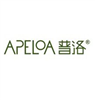 ZHEJIANG HENGDIAN APELOA IMP.&EXP. CO., LTD