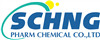 TIANJIN SCHNG PHARM CHEMICAL CO., LTD
