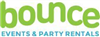 Bounce Events & Party Rentals