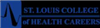 St. Louis College Of Health Careers