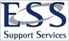 ESS Support Services AS avd Bergen