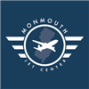 MONMOUTH JET CENTER