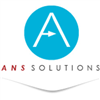 ANS SOLUTIONS, LLC