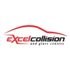 EXCEL COLLISION AND GLASS CENTERS
