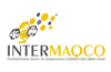 INTERMAQCO SP LTDA