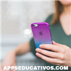 APPS EDUCATIVOS