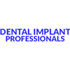 DENTAL IMPLANT PROFESSIONALS