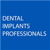 DENTAL IMPLANTS PROFESSIONALS