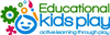 WWW.EDUCATIONALKIDSPLAY.COM