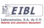 Eibl Laboratories, S.A. de C.V.