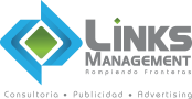 Links Management