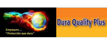 Dura Quality Plus