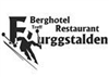 Bergrestaurant Furggstalden