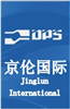 JINGLUN INTERNATIONAL INDUSTRY COMPANY