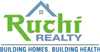 RUCHI REALTY HOLDINGS LIMITED