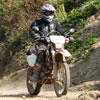OFFROAD VIETNAM MOTORCYCLE TOURS
