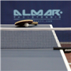 ALMAR TABLE TENNIS SRL