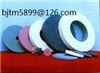 BEIJING TONG MA ABRASIVES CO.,LTD