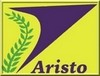 ARISTO BIOTECH AND LIFE <b>SCIENCE</b> PVT. LTD.