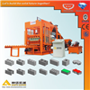 NANNING SHENTA MACHINERY EQUIPMENT CO.,LTD