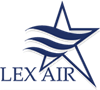 LEX AIR CONDITIONING AND HEATING