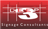 DEEP3 SIGNAGE CONSULTANTS