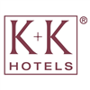 K+K HOTEL GEORGE LONDON - KENSINGTON