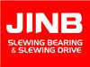 SHANGHAI JINB SLEWING RING BEARING CO.,LTD.