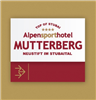 ALPENSPORTHOTEL MUTTERBERG GMBH & CO KG