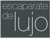 ESCAPARATE DE LUJO